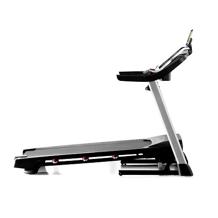 ProForm 905 CST Treadmill 2
