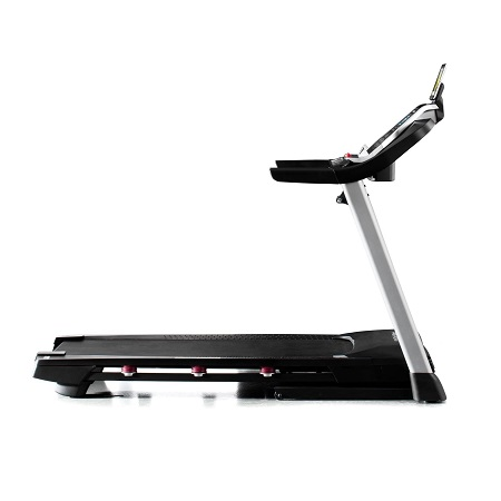 ProForm 905 CST Treadmill 3