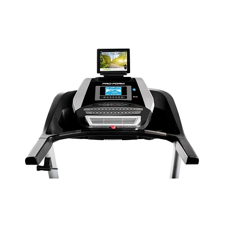 ProForm 905 CST Treadmill 4