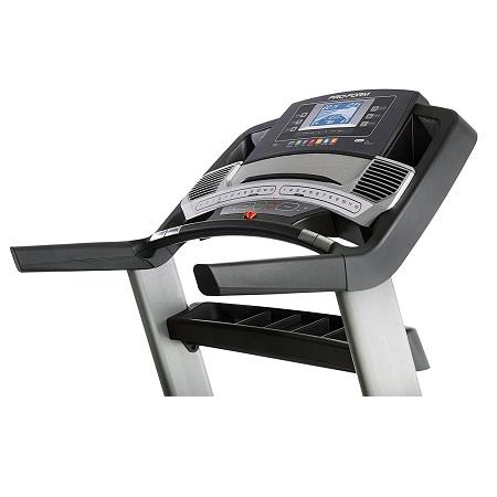 ProForm Pro 2000 Treadmill 5