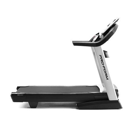 ProForm Pro 5000 Treadmill 3