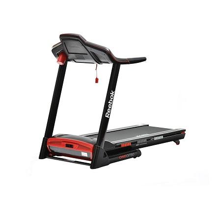 Reebok GT50 Treadmill 1