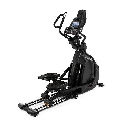 Sole Fitness E95s Elliptical 1