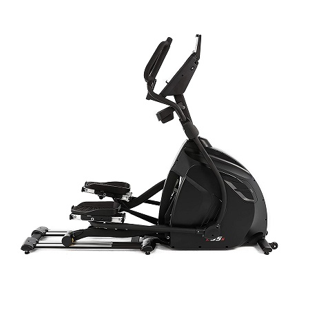 Sole Fitness E95s Elliptical 3