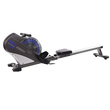Stamina 35 1402 ATS Air Rower Machine 1