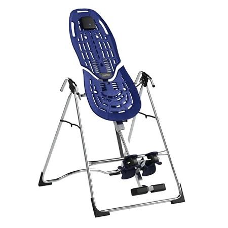 Teeter Hang Ups EP 560 Inversion Table 1