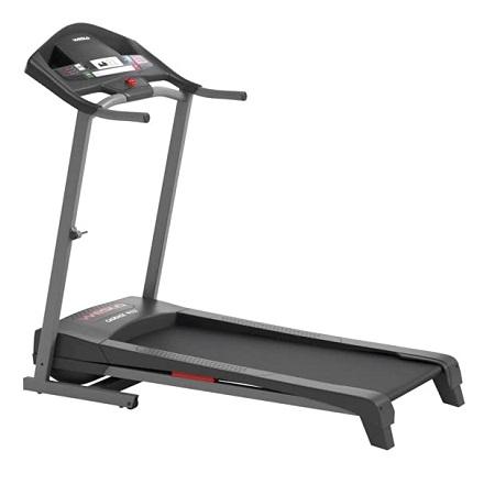 Weslo Cadence G 5.9i Treadmill 3