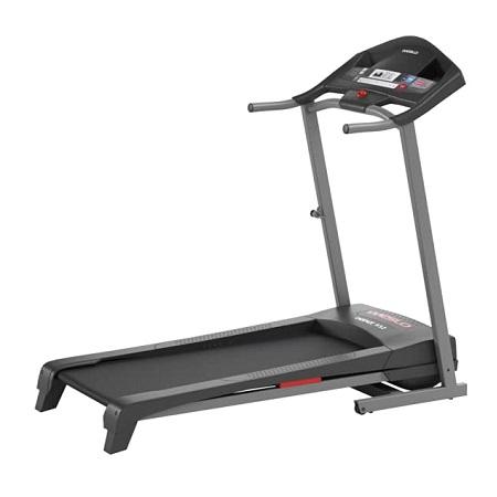 Weslo Cadence G 5.9i Treadmill 5