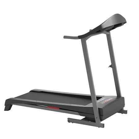 Weslo Cadence G 5.9i Treadmill 6