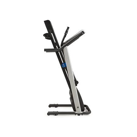 Weslo Crosswalk 5.2t Treadmill 2