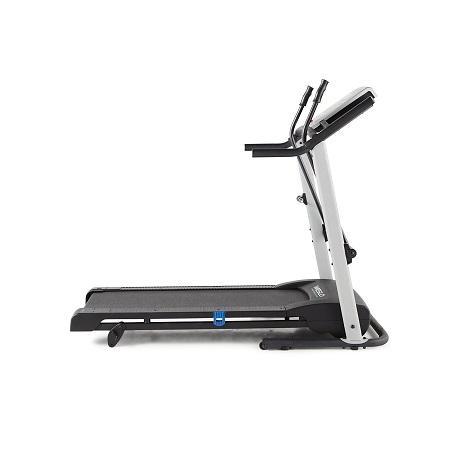 Weslo Crosswalk 5.2t Treadmill 3