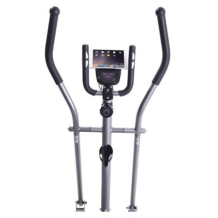 Weslo Momentum G 3.2 Upright bike 2